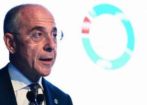 Enel estende contratto Sonatrach: garantita fornitura gas tra Italia e Algeria per 8 anni