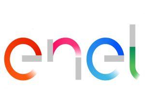 Enel: si aggiudica un nuovo impianto eolico (da oltre 71 MW) in Russia