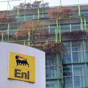 Eni, al via la nuova campagna Eni+1 per la decarbonizzazione