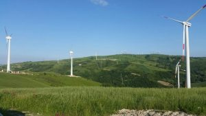 Terna, energia elettrica salgono i consumi ma aumenta dall'eolica