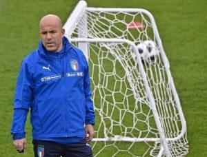 Europei Under 21: partite Italia, quando iniziano, diretta Tv e gironi (foto Ansa)