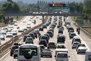 autostrade tariffe