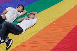 coppie gay procreazione assistita