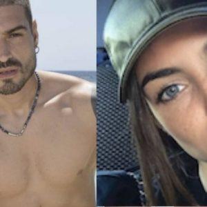 """Fabio Colloricchio, parla la ex Nicole Mazzoccato: """"Non lo riconosco. Ora sto con Thomas"""""""