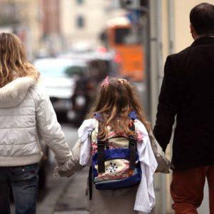 L'assassino è di casa: la metà degli omicidi in Italia avviene in famiglia