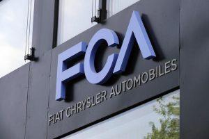Fca verso accordo con Hyundai dopo stop negoziati con Renault?