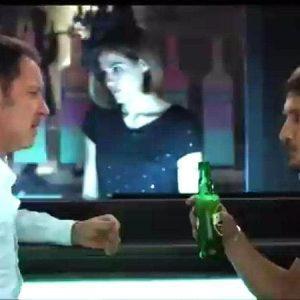 Tutto può succedere, battuta sulla birra artigianale. La Rai condannata arisarcire Unionbirrai