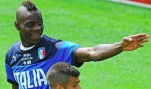 Fiorentina con Balotelli e Ibrahimovic in attacco? Commisso dice no (per ora...)