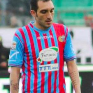 Francesco Lodi, triplo salto: dalla Serie C all'esordio in Europa League
