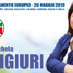 Senato: Matteo Salvini estromesso, il seggio va a Caligiuri (FI). La Giunta ha deciso, Gasparri annuncia