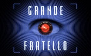 "Grande Fratello, Gennaro Lillio a Francesca De André: ""Sono vergine"""