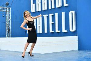Martina Nasoni vince il Grande Fratello. Secondo Enrico Contarini