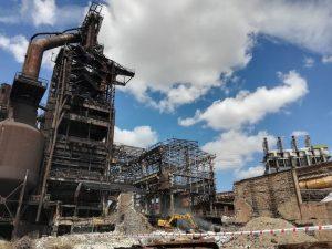 Ex Ilva Taranto. Gli indiani di ArcelorMittal annunciano la cassa integrazione per 1400 operai