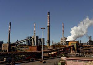 Ilva di Taranto, Arcelor MIttal: Chiudiamo 6 settembre. Di Maio: no ricatti