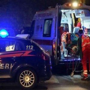 Cavallino, Elena Bascià muore a 21 anni travolta in scooter. Il pirata 15enne in microcar si è costituito