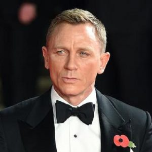 "James Bond, incidente sul set di ""Bond 25"": addetto ferito durante una esplosione controllata (foto Ansa)"