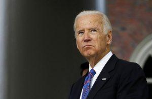 Joe Biden, candidato democratico contro Donald Trump negli Usa?