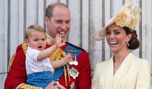 """Rose Hanbury, la """"rivale di campagna"""" di Kate Middleton, rischia di diventare la nuova Camilla"""