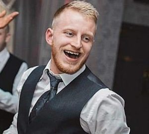 Kenny Gregg suicida a 27 anni: era stato preso di mira da un troll
