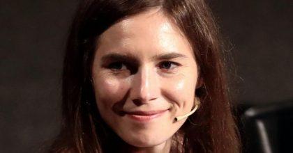 Amanda Knox, Corte di Strasburgo rigetta la richiesta del governo: Italia condannata