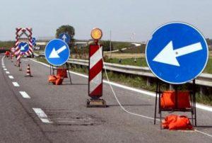 A31, operaio travolto e ucciso da un Tir tra Agugliaro e Noventa Vicentina: stava posizionando i birilli