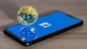 Libra, Facebook sotto attacco per la nuova criptomoneta globale