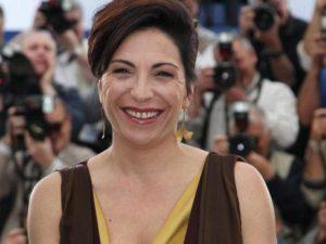 Loredana Simioli morta: addio attrice che raccontò il cancro