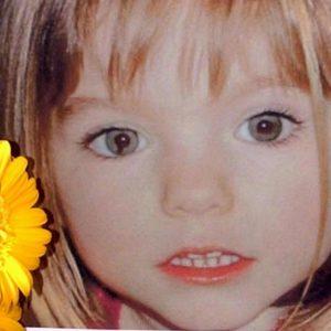 Maddie McCann, svolta nel caso della bambina scomparsa in Portogallo