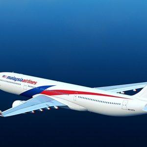 Aereo MH370 Malaysia Airlines precipitato: nuovo caso di suicidio-omicidio del pilota?