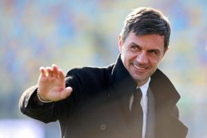Milan: Maldini vuole Tare e Boban, ma la Lazio... E l'allenatore?