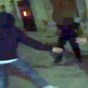 Manduria, baby gang di Cosimo Stano torturò un altro disabile. Altri 9 arresti, in totale fanno 17