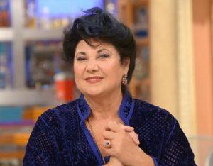 """Marisa Laurito: """"Pamela Prati? Anche io a vent'anni mi sposai per finta ma..."""" (foto Ansa)"""