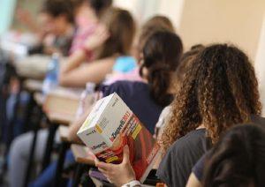 Maturità 2019, Liceo Classico seconda prova di latino: Tacito