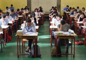 Maturità 2019, esami orali al via con le tre buste: come funzionano