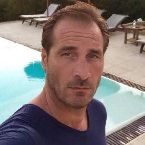 Maurizio Aiello, foto rubata per raggiri: le parole a Chi l'ha visto?