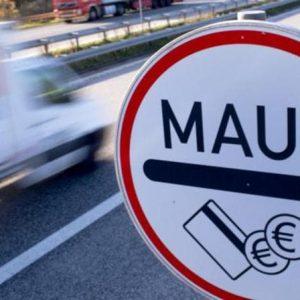Autostrade tedesche, Corte Ue dice no al bollo: in pratica pedaggio solo per gli stranieri