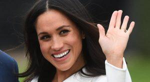 Meghan Markle, casa della duchessa fa salire i conti di Buckingham Palace