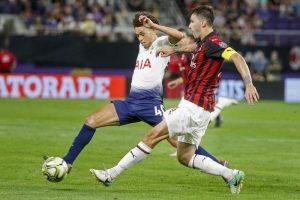 Milan fuori dall'Europa League, è ufficiale. La Roma entra di diritto, Torino ai preliminari