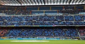 """Milan e Inter in coro: """"Buttiamo giù San Siro per costruire il nuovo stadio"""""""