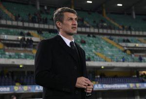 """Milan, Sacchi esalta Giampaolo: """"E' un maestro"""". Maldini dt, ci siamo"""