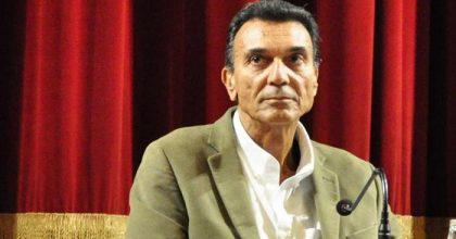 Premio giornalistico intitolato a Mimmo Cándito: istruzioni per il bando e il crowdfunding