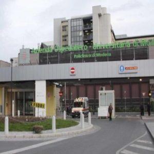 Pavullo (Modena), ingerisce per sbaglio topicida: bimbo di 8 mesi finisce all'ospedale
