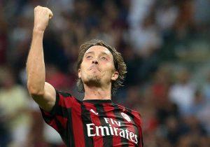 Riccardo Montolivo, addio al Milan polemico: Ferito come capitano e uomo