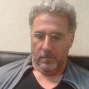 Rocco Morabito, evasione molto aiutata: già un anno fa la Polizia sapeva del piano di fuga