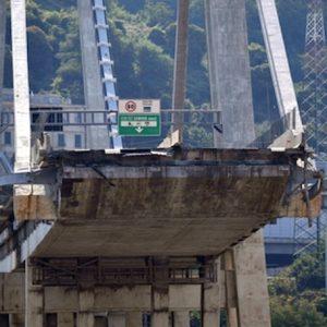 Genova, Manzitti racconta: 30 anni di paure in un libro sul ponte Morandi