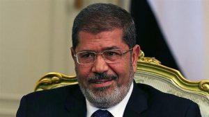 Egitto, l'ex presidente Mohamed Morsi muore di infarto in tribunale