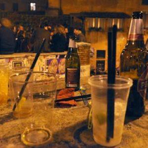Palma Campania: troppi schiamazzi, 83enne uccide titolare del chiosco sotto casa