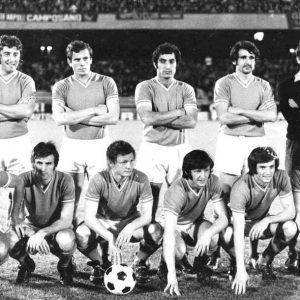 Mario Perego è morto: fu calciatore di Fiorentina e Napoli