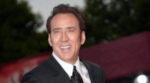Nicolas Cage, nozze e divorzio a Las Vegas in 4 giorni: troppo ubriachi