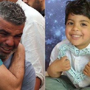 Nizza, perse moglie e figlio nell'attentato: muore di dolore dopo 3 anni